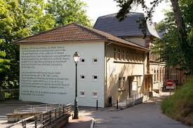 CRAC Alsace