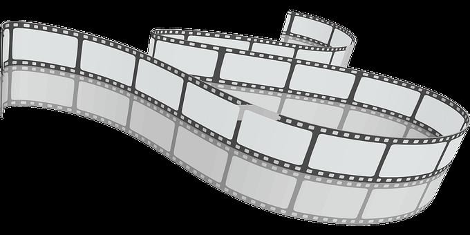 Cinémômes : 7- 12 ans - Altkirch