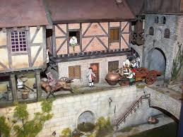 3ème Salon Maquettes et Figurines