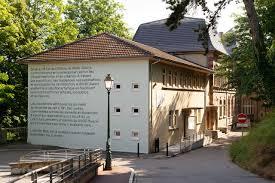 CRAC Altkirch