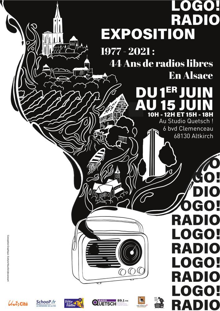 Radio Quetsche