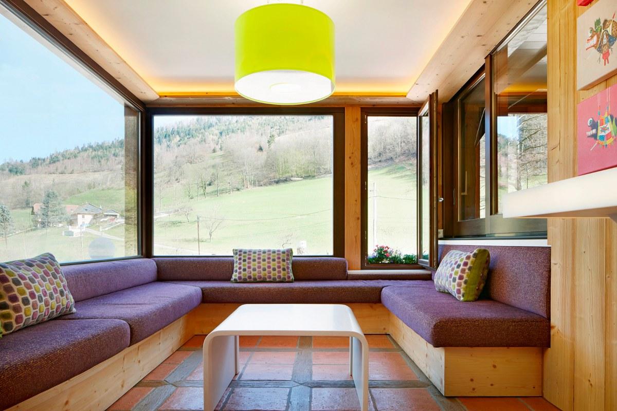 h tel restaurant les bagenelles sainte marie aux mines. Black Bedroom Furniture Sets. Home Design Ideas