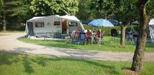 Camping du Haut-Koenigsbourg