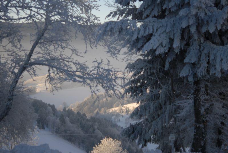 Station de ski des Bagenelles