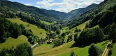 Le Patrimoine agricole et forestier
