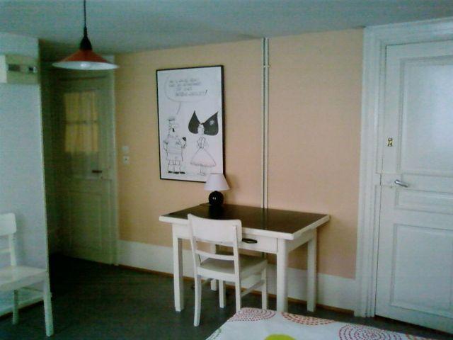 Charmant Chambre Du0027hôtes Mme UEBEL Https://www.tourisme Alsace.com/en/228001986  Chambre Dhotes Mme UEBEL.html