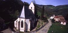 Eglise St-Pierre-sur-l'Hâte