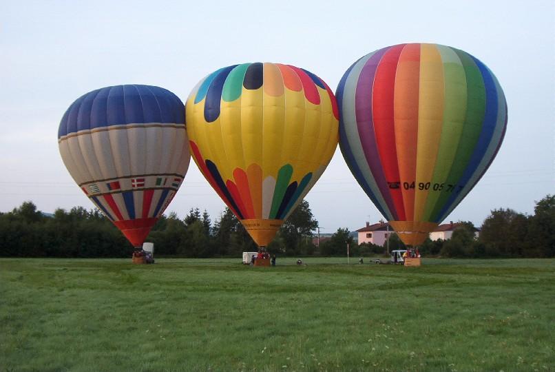 montgolfiere alsace