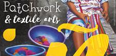 European patchwork meeting (copie) (copie)