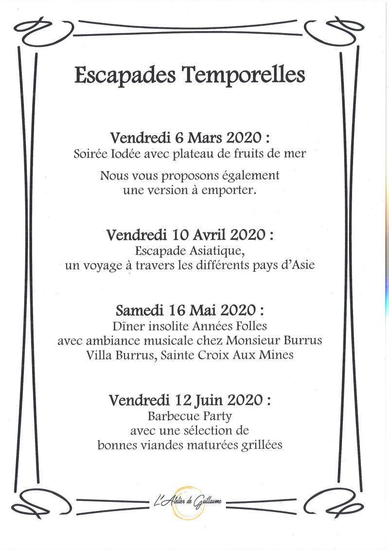 https://apps.tourisme-alsace.info/photos/argent/photos/228003416_1.jpg