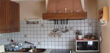 Furnished flat  M. et Mme Bollenbach