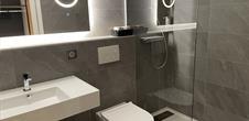 Hôtel-restaurant Le Relais du Ried
