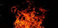 Sapeurs pompiers de Kunheim