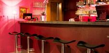 Restaurant Relais du Ried