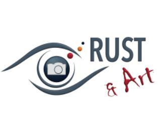 https://apps.tourisme-alsace.info/photos/brisach/photos/246003870_1.JPG