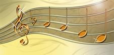 Spectacle musical de Noël