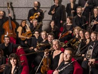 Street-art tour du MAUSA Vauban