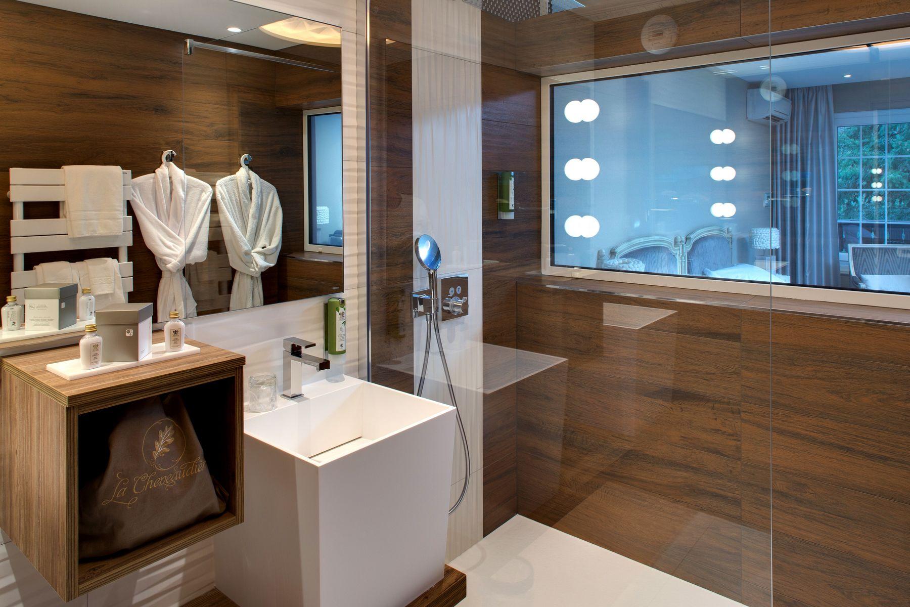 Hotel Spa Alsace Colmar