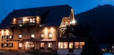 Hotel-Ristorante Neuhauser
