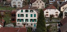Centre de Vacances Fritz Stephan