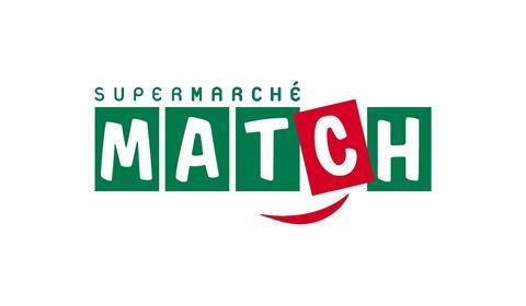 © Match