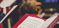 Concert : Melody Gospel