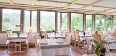 Restaurant Neuhauser
