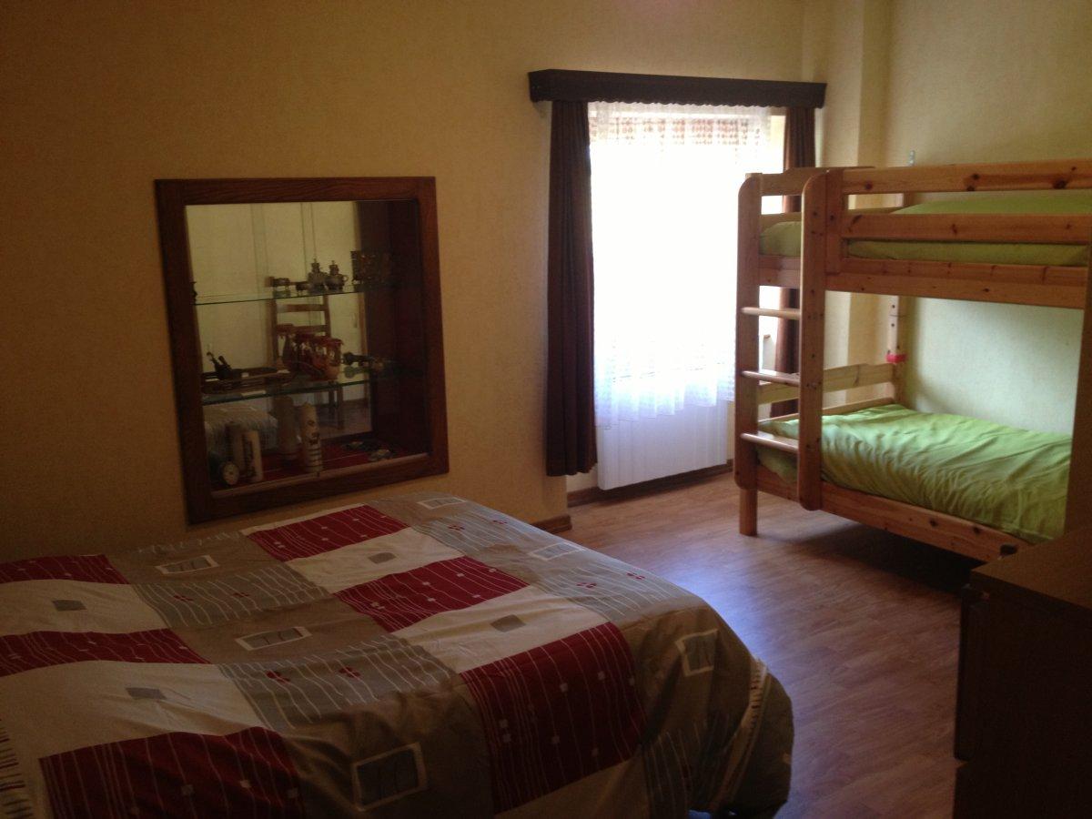 meubl de tourisme au fil du natz natzwiller. Black Bedroom Furniture Sets. Home Design Ideas