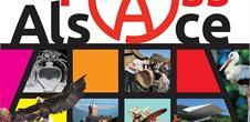 Pass'Alsace 2018