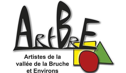 Collectif ArtBr.E