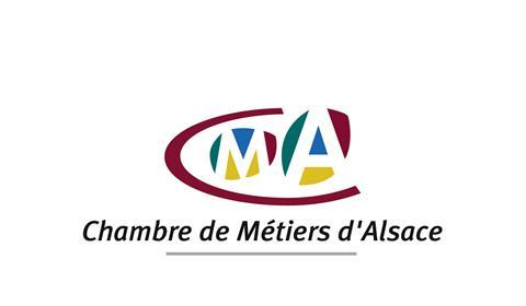 Association des Chambre de Métiers d'Alsace