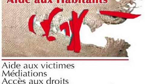 Sécurité sociale - L'assurance maladie - Bas-Rhin