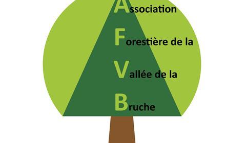 Association Forestière de la Vallée de la Bruche