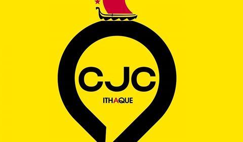 Association ITHAQUE