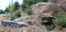 Circuit rando : Le sentier des bunkers
