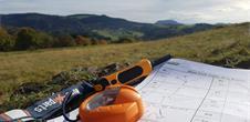 Découverte de la vallée de la Bruche en E-Méhari 100% électrique