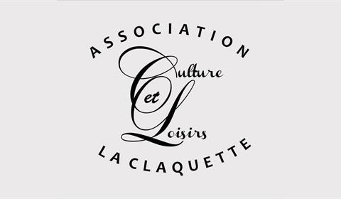 Culture & Loisirs La Claquette
