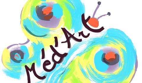 Med'Art