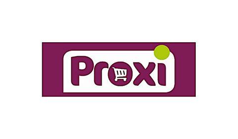 © Proxi