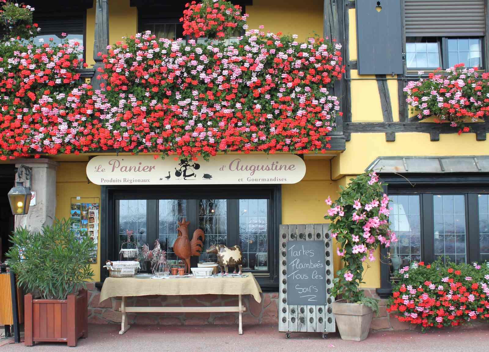 Hôtel Restaurant 'Arnold'