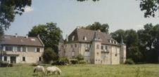 Château d' Ittenwiller
