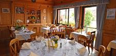 Restaurant Au Soleil