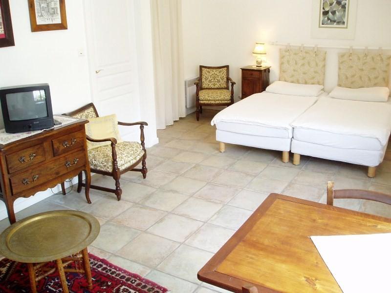 Holiday apartment Les Tilleuls - A la Cour Zaepffel