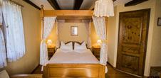 Bed and breakfast Domaine du vieux pressoir