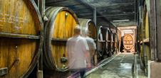 Vins d'Alsace ZEYSSOLFF