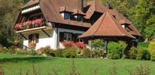 Bed and breakfast Maison Efftermatten