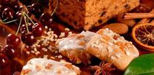 Piste et Trésor : Retrouvez la recette du pain d'épices