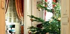 Concert de Noël au musée La Folie Marco