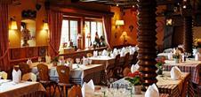 Croq'vélo vignoble et vallées - vélo et terroir