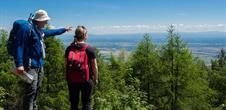 Alsace Écotourisme – Et si on remontait le temps?